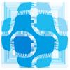 logotipo de SUMINISTRO Y CALIBRACION INDUSTRIAL SL